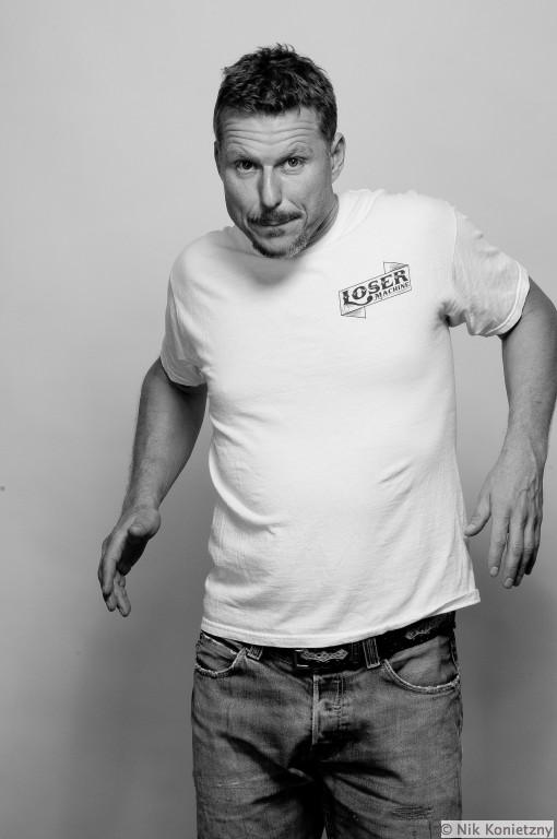 Dirk Borchardt